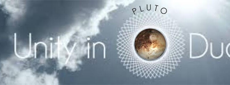 Pluto - Yam in Vedic Astrology -